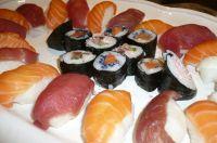 sushimaki6